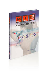 Handbook of medical taping - Harry Pijnappel