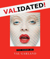 Validated - Garland, Val en Plewka, Karl