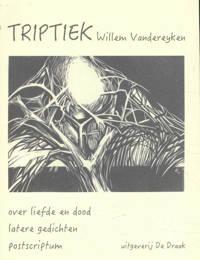 Triptiek - Willem Vandereyken