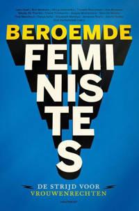 Beroemde feministes - Dirk Verhofstadt