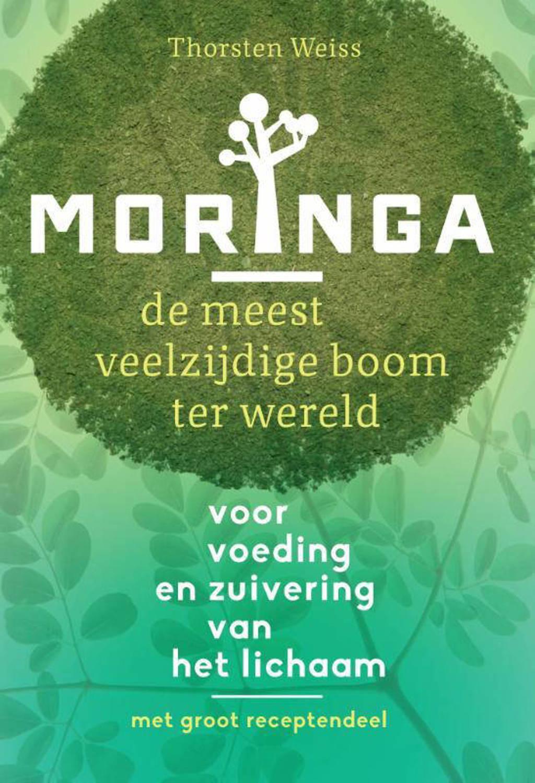Moringa - Thorsten Weiss