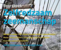 Boordboek zelfredzaam zeemanschap - Dick Huges