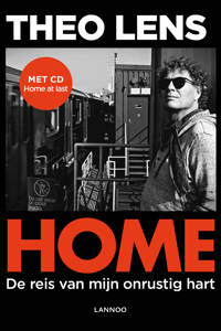 Home - Theo Lens