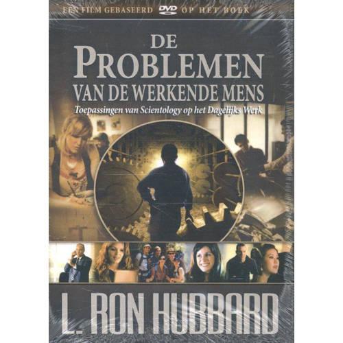 De Problemen van de Werkende Mens - L.R. Hubbard