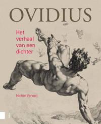 Ovidius - Michiel Verweij