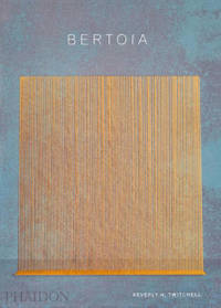 Bertoia - Twitchell, Beverly H.