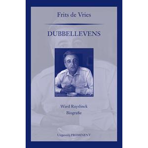 Dubbellevens - Frits de Vries