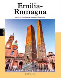 Emilia-Romagna - Evert de Rooij