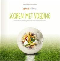 Scoren met voeding - Naomi Brinkmans en Jacco Rozenberg