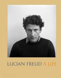 Lucian Freud: A Life - Mark Holborn