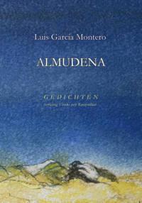 Almudena - Luis García Montero