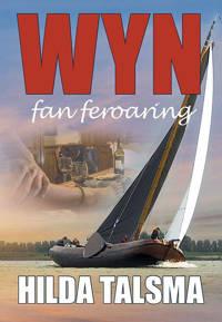 Wyn fan feroaring - Hilda Talsma