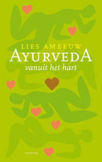 Ayurveda - Lies Ameeuw
