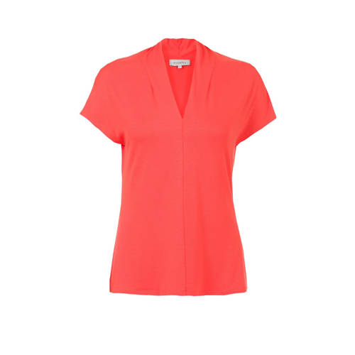 PROMISS top rood