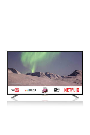 40BG5 FHD smart LED tv