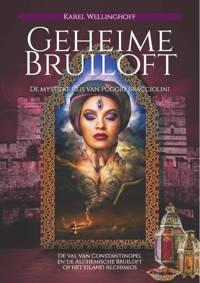 Geheime Bruiloft - Karel Wellinghoff