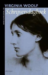 De twintigste eeuw: Schrijversdagboek - Virgina Woolf