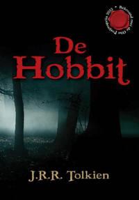Zwarte Serie: De Hobbit - J.R.R. Tolkien