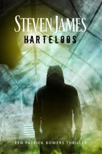 Harteloos - Steven James