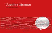 Utrechtse bijnamen - Evert van der Zouw