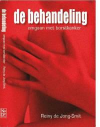 De behandeling - Reiny de Jong-Smit