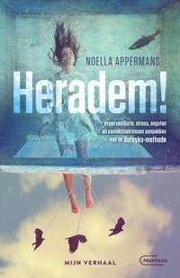 Heradem! - Noella Appermans