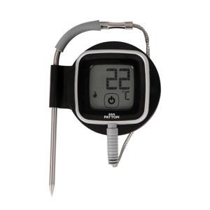 bluetooth smart thermometer I