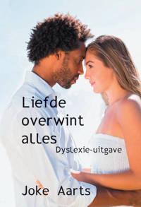 Liefde overwint alles - Joke Aarts