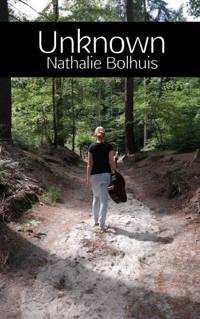 Unknown - Nathalie Bolhuis