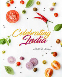 Celebrating India - Meenu Gupta en Samridhi Bansal