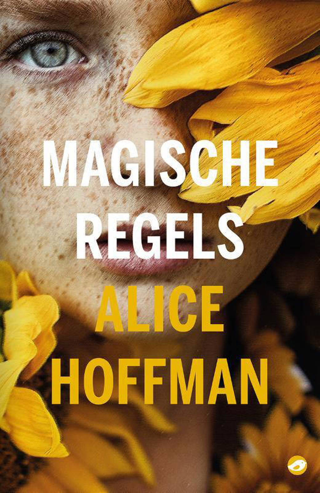 Magische regels - Alice Hoffman