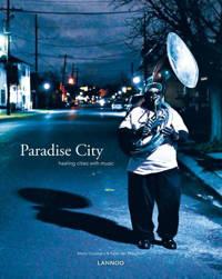 Paradise City - Mario Goossens en Karel Van Mileghem
