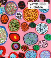 Yayoi Kusama (Revised and Expanded Edition) - Taft, Catherine