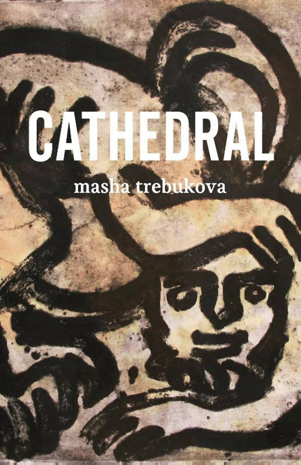 Cathedral - Masha Trebukova, Henk van Os en Marike van der Knaap