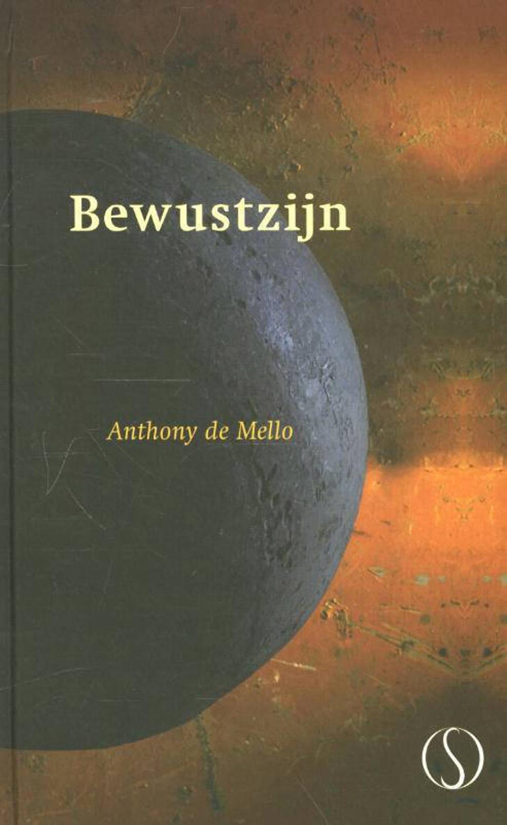 Bewustzijn - Anthony de Mello