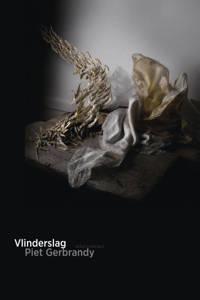 Vlinderslag - Piet Gerbrandy