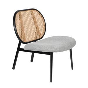 fauteuil Spike