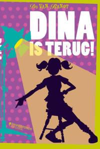 Dina is terug - Do Van Ranst