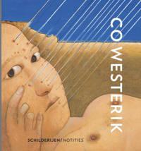 Co Westerik - Hans den Hartog Jager en Veronique Baar
