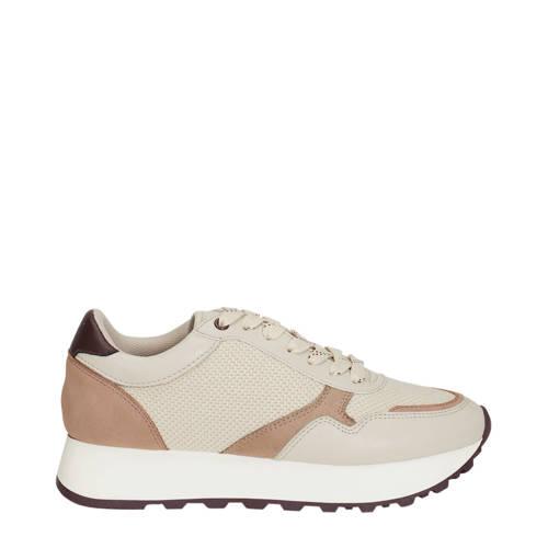 Parfois sneakers beige