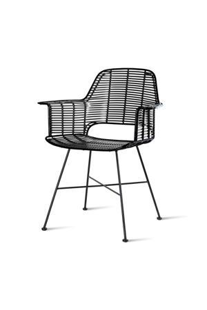 Tub stoel