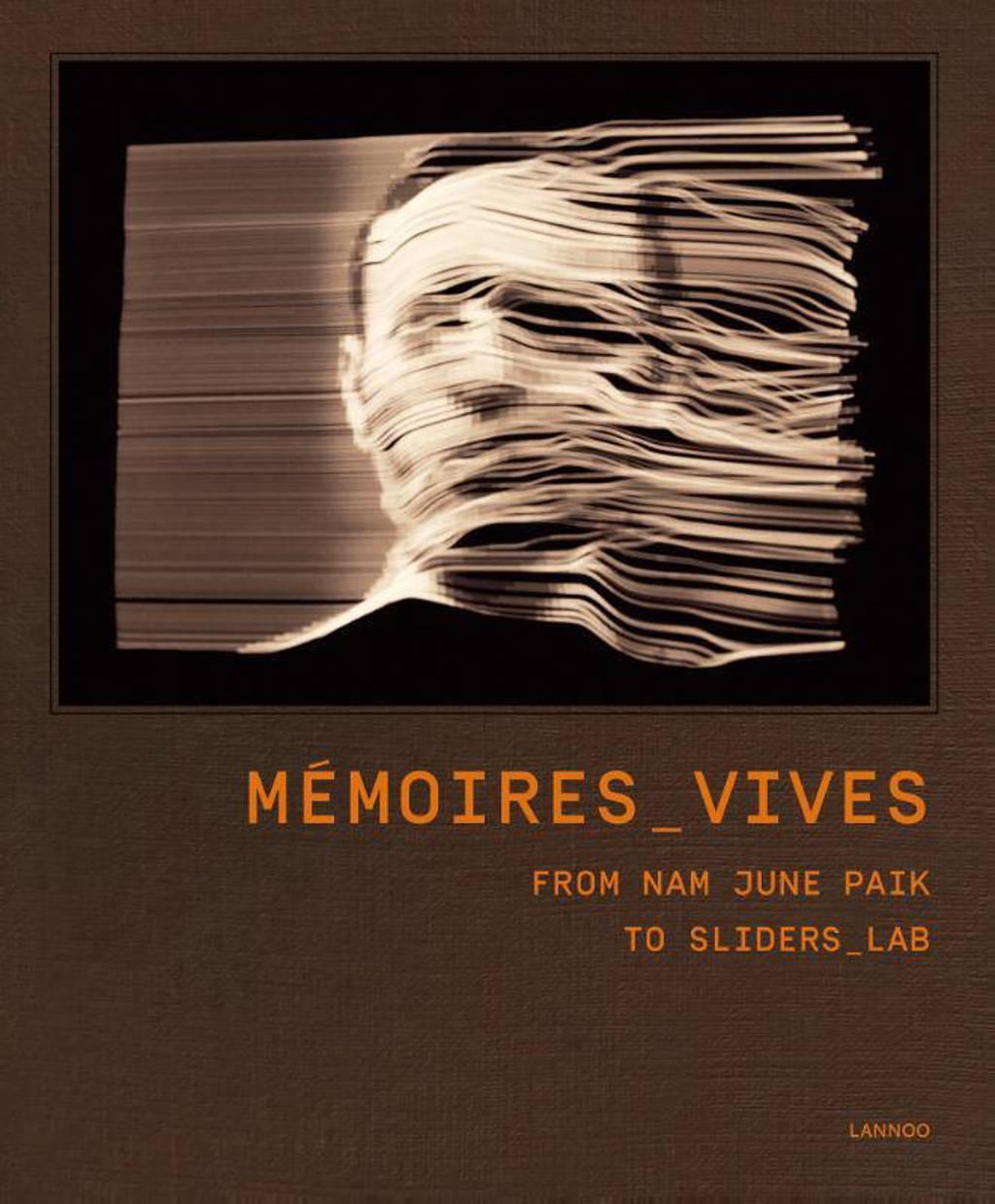 Mémoires vives - Jean-Marie Dallet