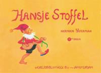 Hansje Stoffel - Hermien IJzerman
