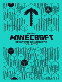 Minecraft: De ultieme constructie collectie