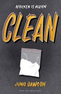 Clean - Juno Dawson