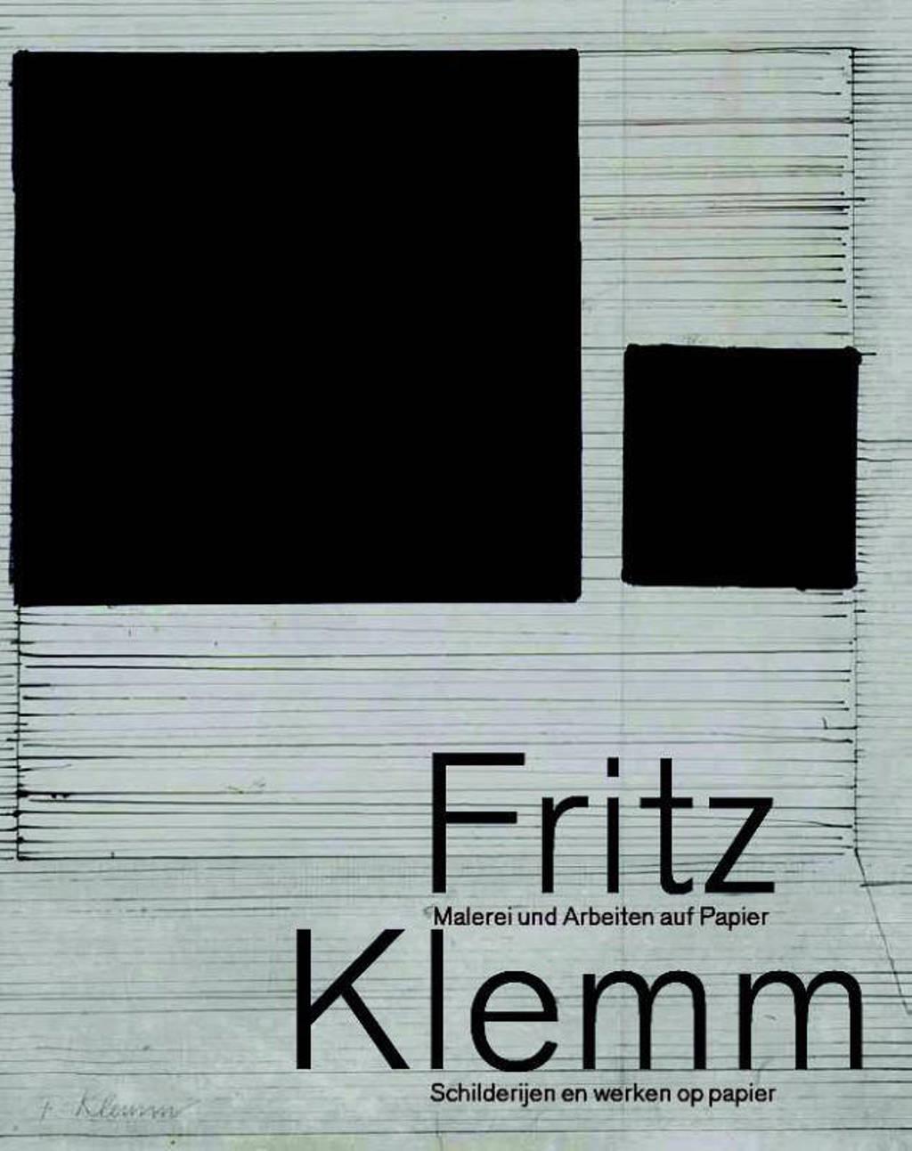 Fritz Klemm