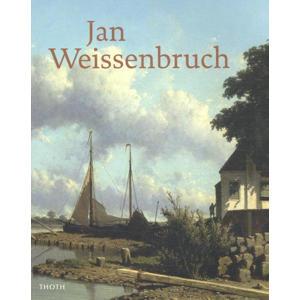 Jan Weissenbruch - Terry van Druten, Annemieke Hoogenboom, Jeroen Kapelle, e.a.