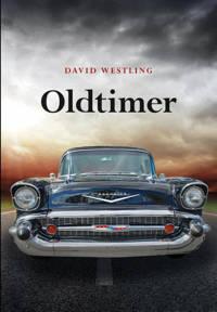 Oldtimer - David Westling