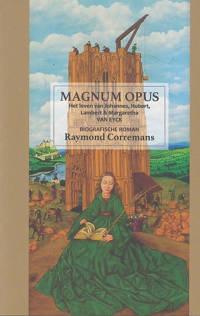 Magnum Opus - Raymond Coremans