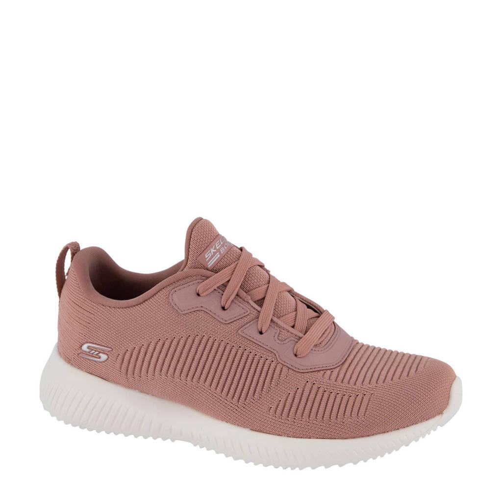 Skechers   sneakers oudroze, Oudroze